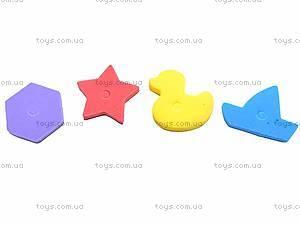 Набор для творчества «Ловкие пальчики», ЛПД/ЛПМ-01, игрушки