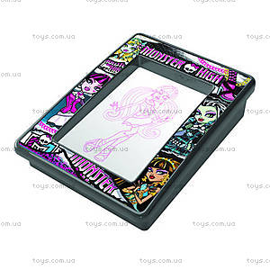 Набор для художника Monster High, MHMM1