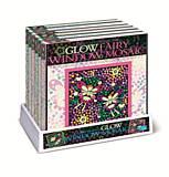 Набор для творчества «Мозаичный витраж», 00-04651, фото