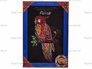 Набор для творчества  «Мозаика из паеток», Пм-02, купить