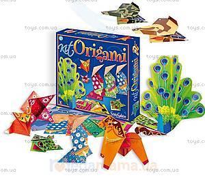 Набор для творчества «Оригами», 430