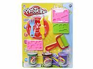 Детский набор для лепки из пластилина, 1203M, купить