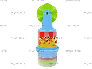 Инструмент для лепки из пластилина, 9219
