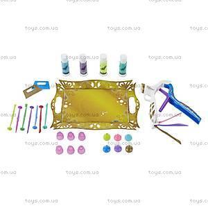 Набор для творчества DohVinci «Платиновый стайлер», B4935, фото