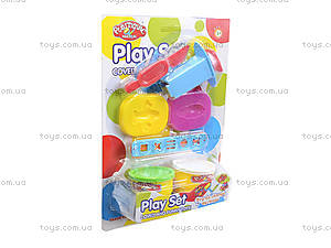 Набор для творчества Play Set, 9063, цена