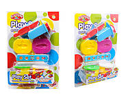 Набор для творчества Play Set, 9063, фото