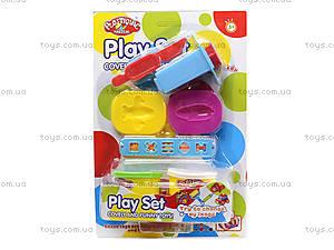 Набор для творчества Play Set, 9063, детские игрушки