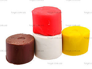 Набор для творчества «Пирожные» Pop Pixie, PP14-155K, купить