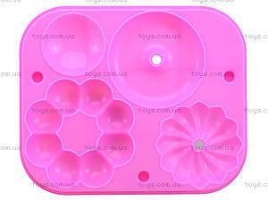 Набор для творчества «Пирожные» Pop Pixie, PP14-155K, игрушки
