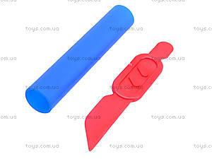 Набор для творчества «Пирожные» Pop Pixie, PP14-155K, детские игрушки