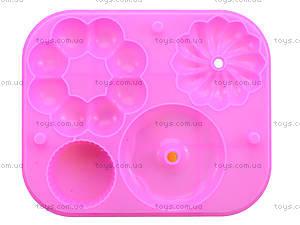 Набор для творчества «Пирожные» Pop Pixie, PP14-155K, магазин игрушек