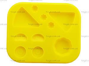 Набор для творчества «Пирожные» Pop Pixie, PP14-155K, toys.com.ua