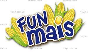 Набор для творчества «Домашние животные» серии «Забавная кукуруза», 24951S, отзывы