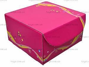 Набор для творчества «Шкатулка», VT2401-07, купить