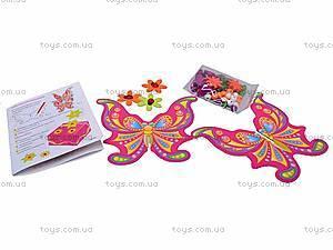 Набор для творчества «Шкатулка», VT2401-07, фото