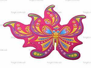 Набор для творчества «Шкатулка», VT2401-07, игрушки