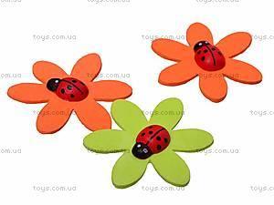 Набор для творчества «Шкатулка», VT2401-07, детские игрушки