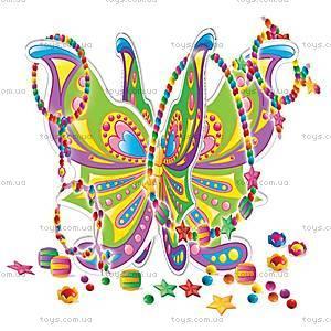 Набор для творчества «Шкатулка большая», VT2401-06, toys.com.ua