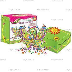 Набор для творчества «Шкатулка большая», VT2401-06, іграшки