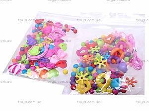 Набор для творчества «Шкатулка большая», VT2401-06, детские игрушки