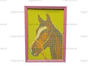 Набор для творчества «Тетрис-мозаика Pixel», , фото