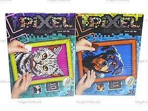 Набор для творчества «Тетрис-мозаика Pixel», , цена