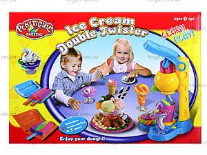 Набор для творчества «Сделай мороженое», 9174, фото