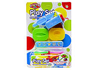 Набор для творчества Play Set, 9063, купить
