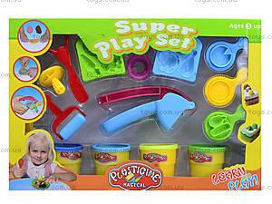 Набор для творчества «Кондитерская», 9191, іграшки