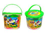 Набор для творчества в ведре Happy Bucket, 9103, купить