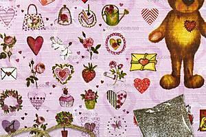 Набор для творчества «Ваза декупаж», , toys.com.ua
