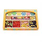 Набор для творчества Viga Toys «Бабочки», 58550, купить