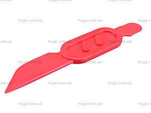 Набор для творчества «Вкусное мороженое» Pop Pixie, PP14-154K, игрушки