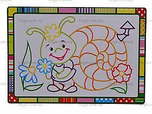 Набор для творчества «Волшебные контуры», VT4402-17..20, цена