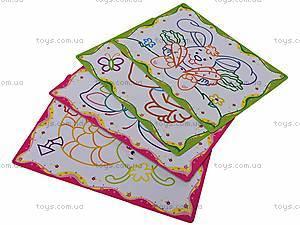 Набор для творчества «Земляничная сказка», VT2401-08, детские игрушки