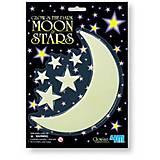 Набор для творчества «Звезды и месяц», 00-05229, фото