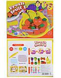 Набор для творчества малышей, 8312, купить