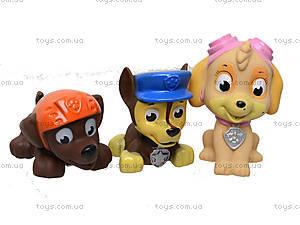 Набор игрушек для ванной, 7788-6A, купить
