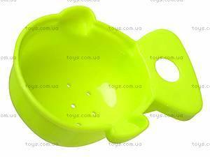 Набор для ванной «Лягушонок», 8831, купить