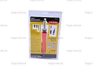 Многофункциональный набор для выжигания TRUCОO, TP-112