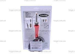 Многофункциональный набор для выжигания TRUCОO, TP-112, купить