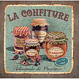 """Набор для вышивания бисером """"La confiture"""", BB2044, цена"""