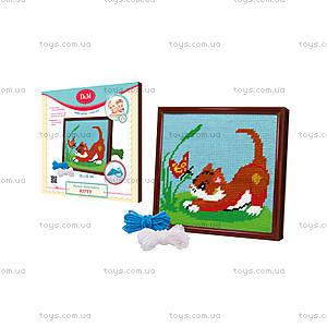 Набор для вышивания «Котенок», 35600, фото