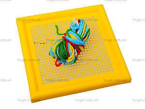 Набор для вышивания «Рыбка», 3190, фото