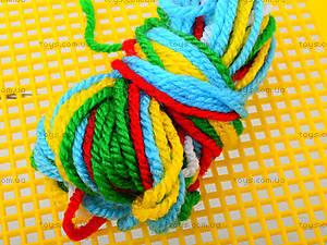 Набор для вышивания «Рыбка», 3190, отзывы