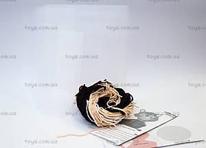 Творческий набор для вышивания «Котенок», 33616, купить