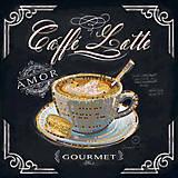 Набор для вышивки бисером «Кофе латте», ВБ 2015, отзывы