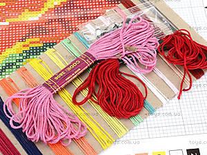 Набор для вышивки крестиком «Настенное панно», , купить