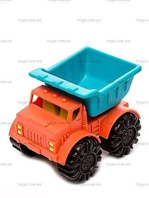 Набор для игры с песком и водой «Мельница», BX1310Z, игрушки