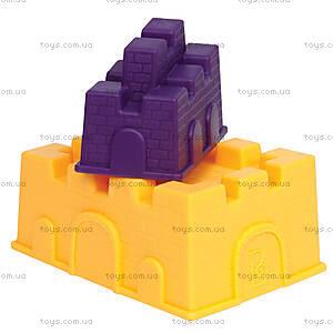 Детский набор для игры с песком и водой «Построй замок», BX1336Z